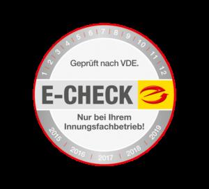 Elektro Stier, ihr geprüfter Elektromeisterbetrieb aus Zwickau.